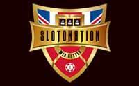 Slotnation Casino