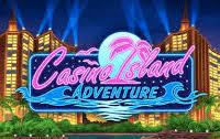 Casino Island Adventure