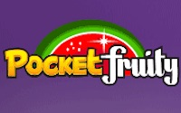 Pocket Fruity