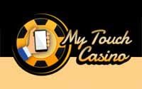 My Touch Casino