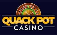 Quak Pot Casino