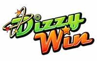 Dizzy Win