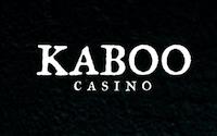 Kaboo