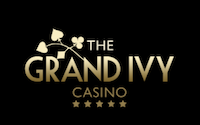 grandivy casino logo