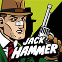 Jack Hammer Slots