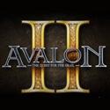 Avalaon II Slots