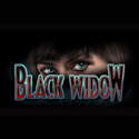 Black Widow Slots