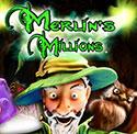 Merilis Millions Slots