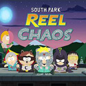 South Park: Reel Chaos Slot