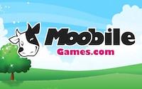 MoobileGames Logo