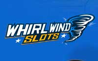 Whirl Wind Slots