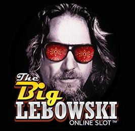 Big Lebowski Slot