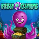 Fish & Chips Slots