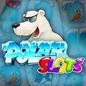 Polar Slots