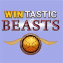 Wintastic Beasts Slots