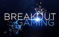 Breakout Gaming Casino logo