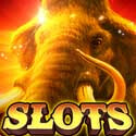 Mamoth Money Slots