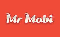 Mr. Mobi Casino