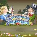 Adventures in Wonderland Slots