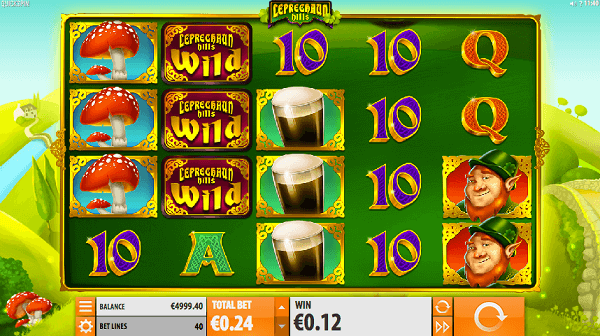how to win playing slots at casinos