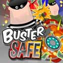 Buster Safe Slot