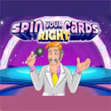 Spin your Cards Right Slot