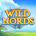 Wiwld Nords Slot