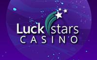 Luck Stars Casino